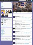 twitter.com - pagina Svolta Popolare